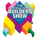 The International Builders' Show