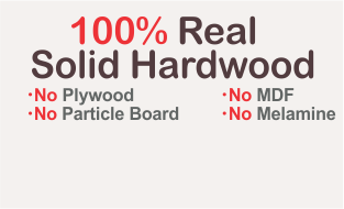 Solid-Hardwood-Closets